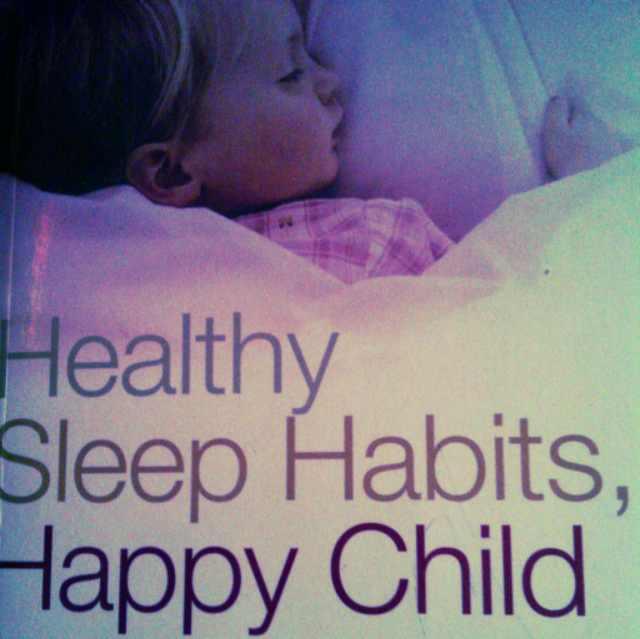 healthy_sleep_habits