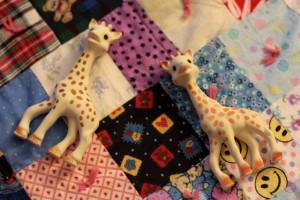 sophie_de_giraf