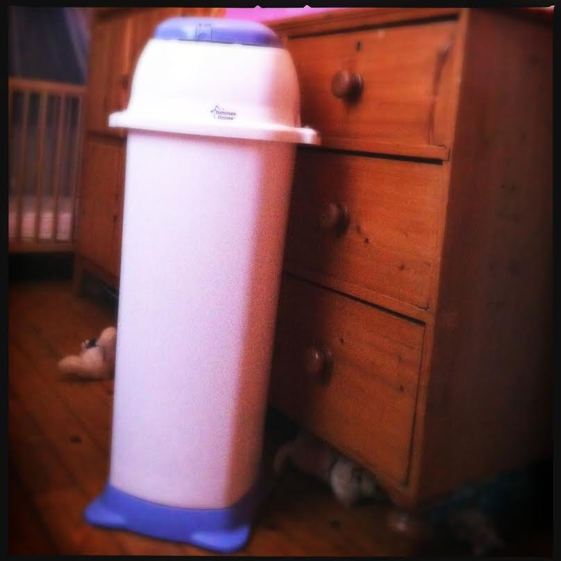 Tommee_Tippee _ Nappy_ Wrapper_Maxi