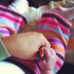 nagels_knippen_baby