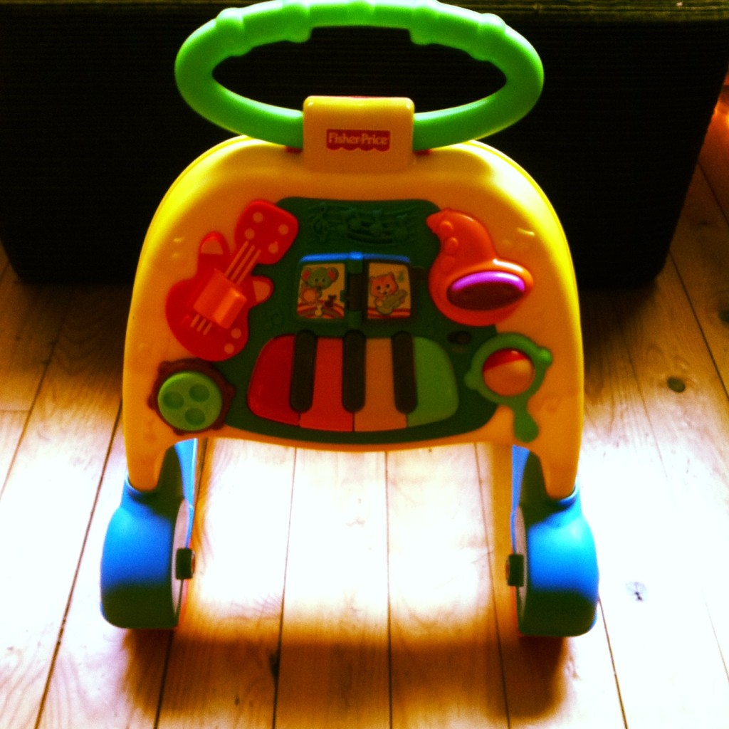 fisher_price_loopwagen